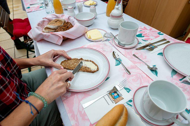 druck_frühstückspension-gruber_DSC2839_marianne-feiler